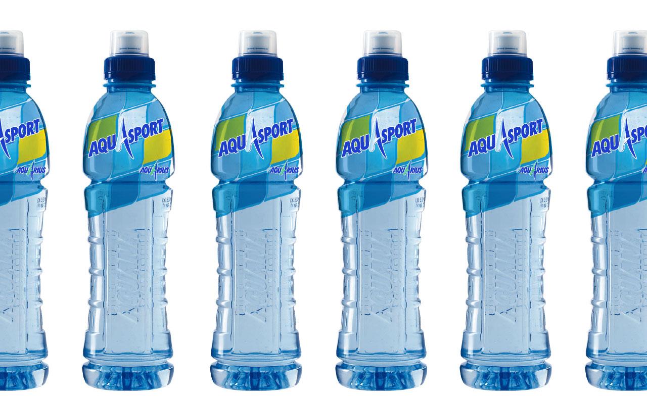 Propuesta nuevo packaging Acuarius