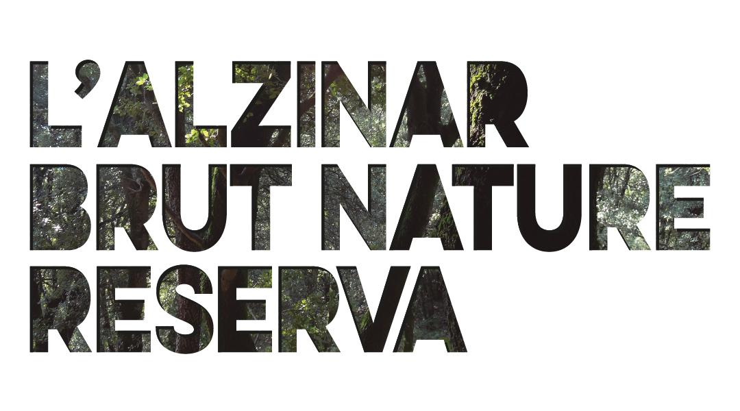 Diseño packaging cava L'Alzinar